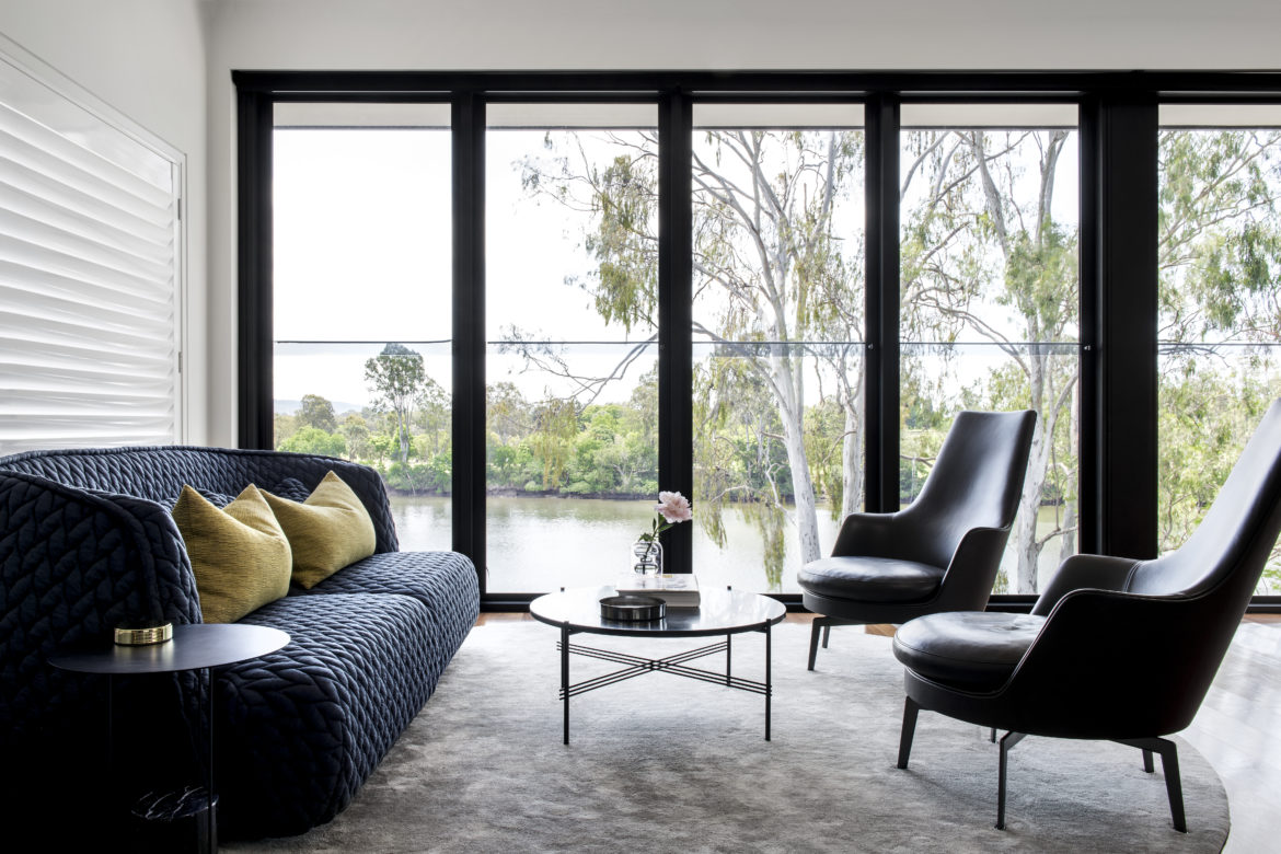 DarrenJames_TennysonResidence_Brisbane_Interior_Styling_19-1170x780