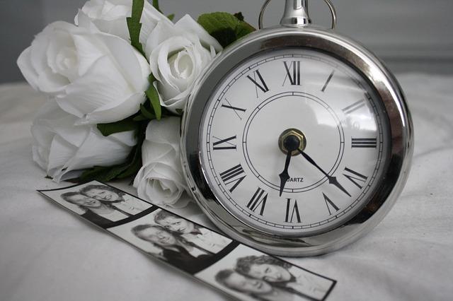 čas.jpg