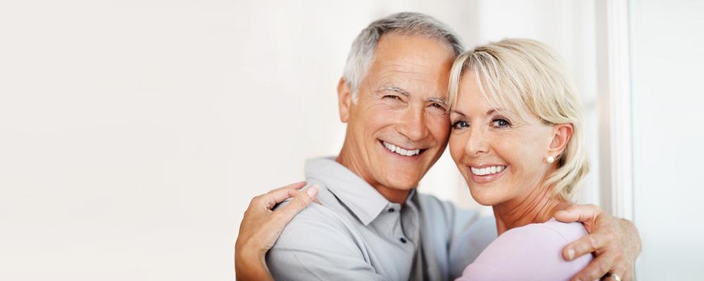 smiling-older-couple